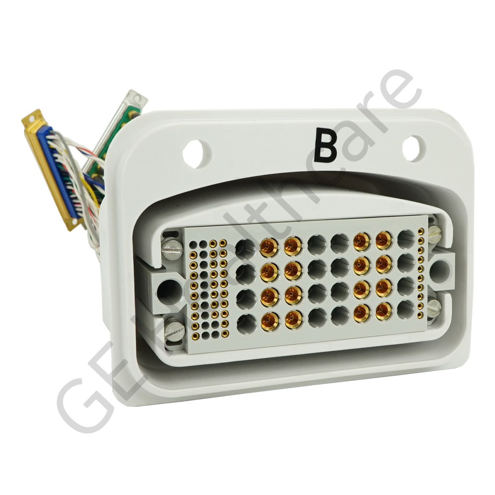 B16 Bezel Cable Harness